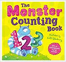 Monster Counting - cover.jpg