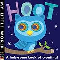 MLW Hoot - cover.jpg