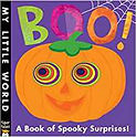 MLW Boo - cover.jpg