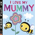 MLW Mummy - cover.jpg