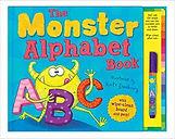 Monster Alphabet - cover.jpg