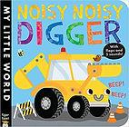 Noisy Yellow Digger - cover.jpg