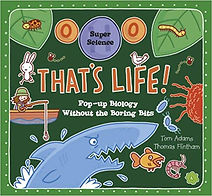 That's Life - cover.jpg