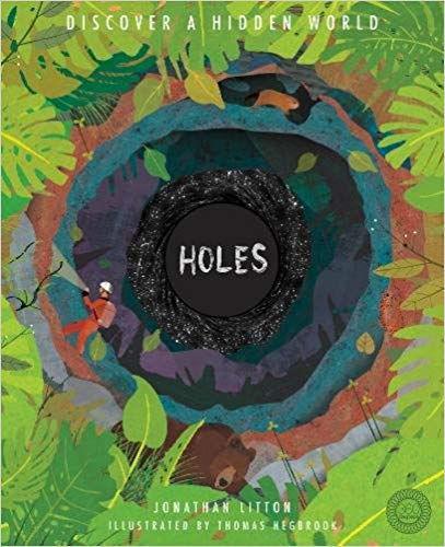 Holes - cover.jpg