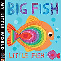 MLW Fish - cover.jpg