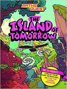 Maths Quest - island cover.jpg