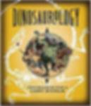 Dinosaurology - cover.jpg