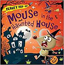 Mouse in the Haunted House - cover.jpg