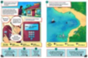 Maths Quest - TIOT - spread 2.jpg