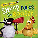 Sheep Rules the Roost - cover.jpg