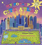 city atlas - cover.jpg