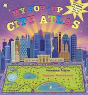 city atlas - cover.jpg