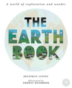 The Earth Book - cover.jpg