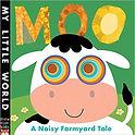MLW Moo - cover.jpg