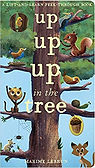 Up Up Up - cover.jpg