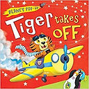Tiger Takes Off - cover.jpg