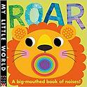 MLW Roar - cover.jpg