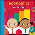 Economics for Babies - cover.jpg
