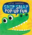 Snip-snap - cover.jpg