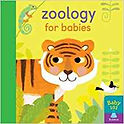 Zoology for Babies - cover.jpg