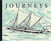 Journeys - cover.jpg