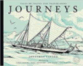 Journeys - cover.jpg