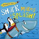 Shark Makes a Splash - cover.jpg