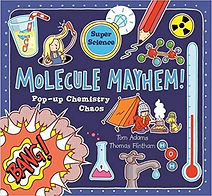Molecule Mayhem - cover.jpg