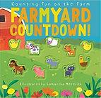 Farmyard Countdown - cover.jpg