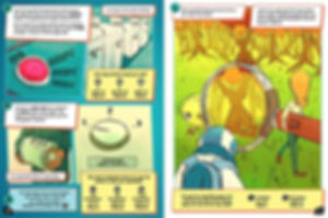 Maths Quest - LITFD - spread 2.jpg