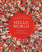 Hello World - cover.jpg