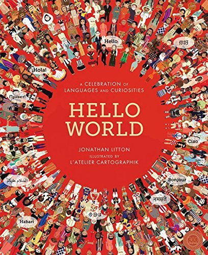 Hello World - cover.jpg