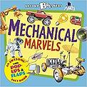 Mechanical Marvels - cover.jpg