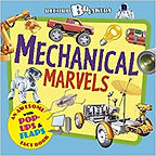 Mechanical Marvels - cover.jpg