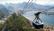 Rio de Janeiro Hostal Hotel