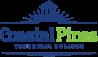 CP Final building logo 2color-01.png