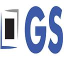 GS Media.png