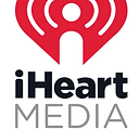 iheart media.png