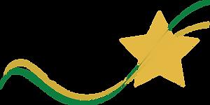 logo-55cfa57ae06d91af690ba9844ba8d330.pn