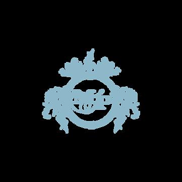 msp_logo-transparent_background-01.png