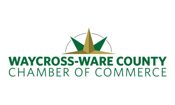 Waycross-Logo-Stacked-PNG-w4000.png