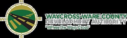 Watermark - WWDA.png
