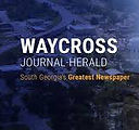 waycross journal herald.jpg