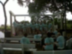 2010 mission team 2.jpg