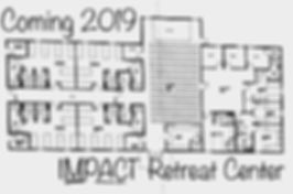 IMPACT Retreat Center.jpg