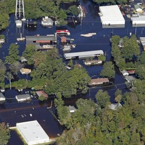 Conway Flooding.png