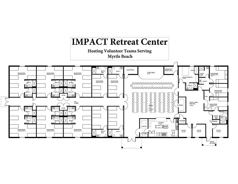 IMPACT Retreat Center Blueprints 2-20.jp