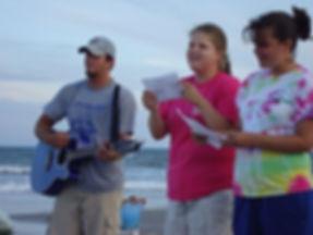 worship on the beach.jpg