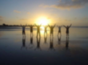 worship-beach-sunset-priase.jpg