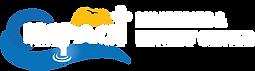 IMPACT logo-01.png